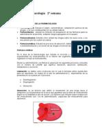 Farmacología   2º.doc