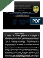 TALADROS-LARGOS pdf.pdf