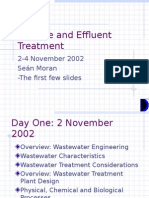 Sewage and Effluent Treatment Presentation Taster (1).ppt