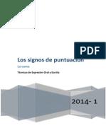 uso de los sognos de puntuacion.pdf