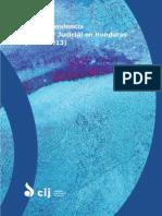 Honduras-Informe-final-en-PDF.pdf