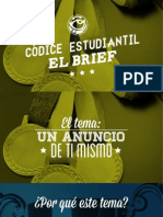 BRIEF CODICE ESTUDIANTIL 2014.pdf