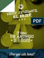 BRIEF CODICE ESTUDIANTIL 2014.pdf