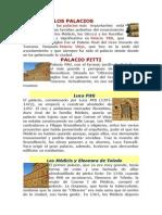 LOS PALACIOS.docx