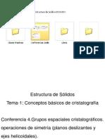 conf4_grupos espaciales.ppt