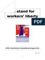 110425introprogramme.pdf