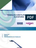PLATAFORMA ELEVATÓRIA.ppt