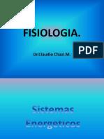 SISTEMAS_ENERGETICOS.FIS.1.ppt