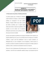 LECTURA SESIÓN 3.pdf