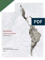 ATLAS URBANO-guia 2008-05-16.pdf