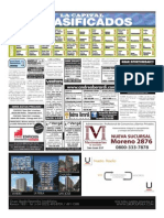 09octubre2014.pdf