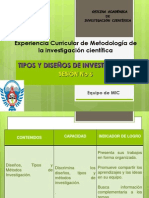 S-6-Tipo-Diseno-2013.pdf