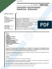 abntnbr6023 (1).pdf