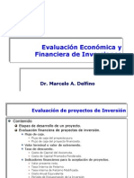 Evaluación Económica y financiera de proy inversion.pdf