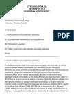 DOOYEWEERD INTRO A LA TEORIA POLITICA.pdf