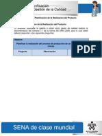 Actividad de Aprendizaje unidad 4 Planificación de la Realización del Producto.docx
