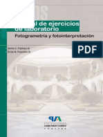 Manual fotogrametria.pdf