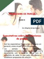 CLASE III - EVALUACIÓN DE PROBLEMAS DE PAREJA.pptx