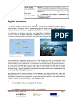 FICHA3_Açores e Madeira.pdf