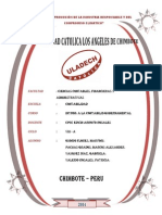 1 Trabajo.pdf