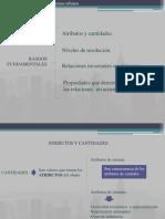 sistemas de ciudades.pptx