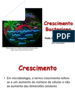 Crescimento Bacteriano.pdf