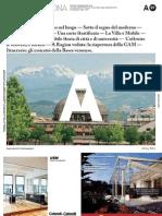 architettiverona_97.pdf