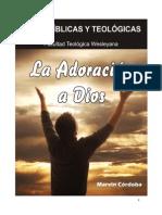 Un Estudio de la Adoración corregido (2).docx