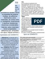 AGLOMERANTES.GRUPO4.pptx