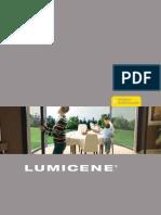 DOC-MI-09-LUMICENE.pdf