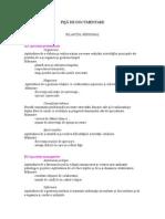 Fi Sade Document Are or u
