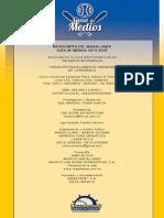 Guia-de-Medios-2014-2015.pdf