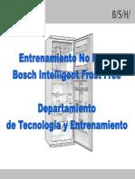 214119246-Bosch-KSU44-Manual-Service.pdf