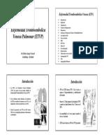 $RQCAFMM.pdf