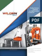 Advanced-Brochure-SPANISH.pdf