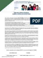 Estudantes - Centro de Integração Empresa-Escola - CIEE.pdf