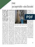 conf-press.pdf
