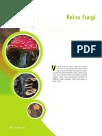 ciencias_7_ano.pdf