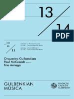 00000022_0015.pdf