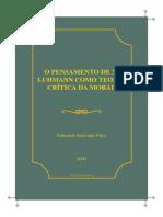 pires_edmundo_balsemao_teoria_critica_moral.pdf