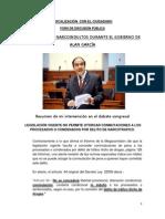 Fiscalización con ciudadano - Caso Narcoindultos.pdf