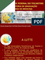 Apresentação Curso Introdutório - 2014 (2).ppt