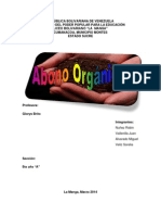 Abono Organico-chacha.docx