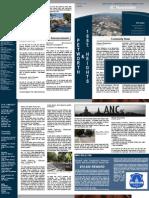 ANC 4C Newsletter June 2014