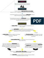 flujograma(1).pdf