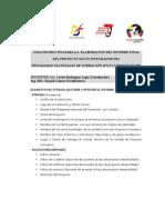 MODELO DE PRESENTACION DE PROYECTO DEL TRIUNFADOR DAYANA.doc