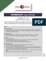 Info 527 STJ.pdf