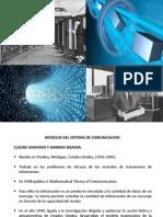 EXPOSICION PARA COMUNICACIONES I.ppt