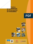 Guia simulacros.pdf