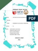 PSIQUIATRIA - RESUMEN.docx